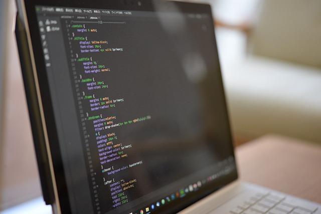 html kód stránky